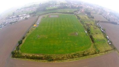 Greatham Sportsfield