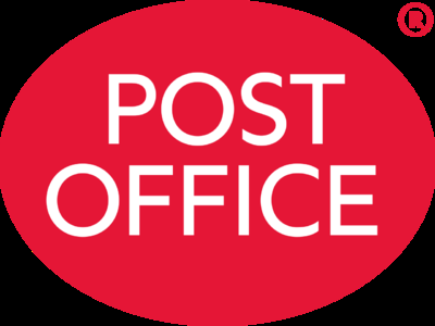 Greatham Post Office